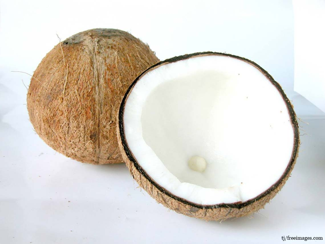 mlekoOdKokosa1