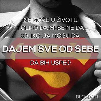 blogdan5