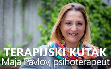 Maja Pavlov