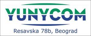 Yunycom-logo+adresa