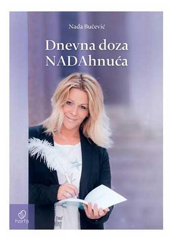nadabucevic2