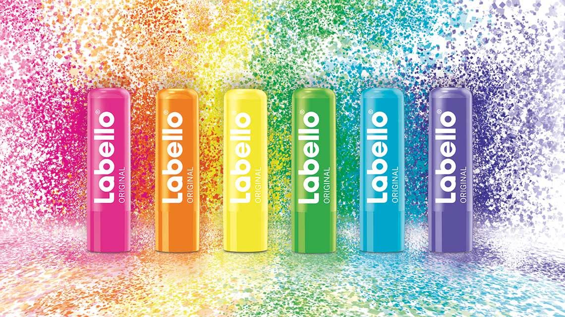 labello-original-neon