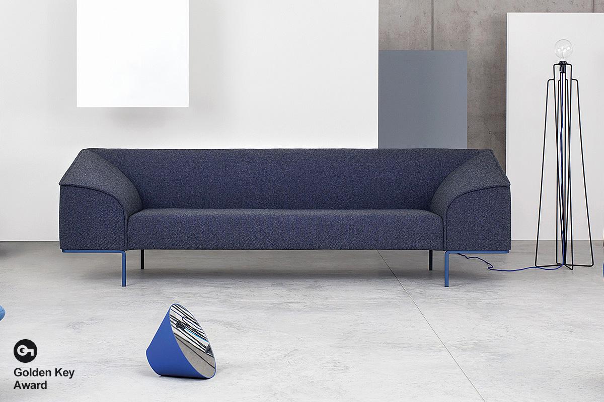sofa-seam-dizajn-bottcher-henssler-kayser-prostoria-hrvatska