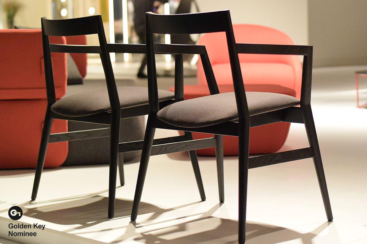 stolica-dobra-dizajn-numen-prostoria-hrvatska