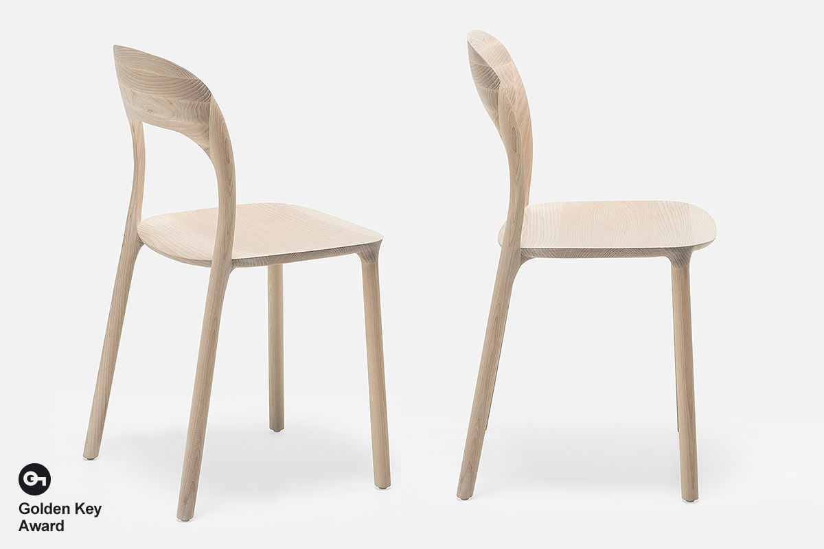 stolica-elle-dizajn-natasa-perkovic-ms-wood-bosna-i-hercegovina