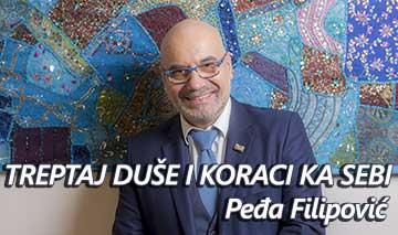 Peđa Filipović