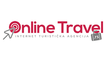 onlinetravel.rs