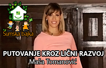 Maša Tomanović