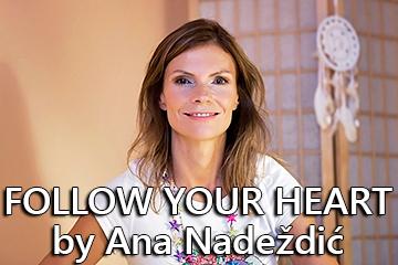Ana Nadezdic